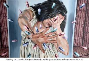 rehab art